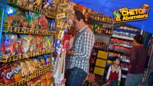 psicologia del consumidor o cliente