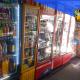 Don Cheto el Abarrotero cómo tratar a clientes molestos de la tienda de abarrotes?