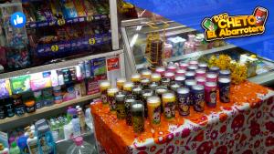 Don Cheto el Abarrotero Productos que puedes vender en dia de muertos en tu tienda de abarrotes
